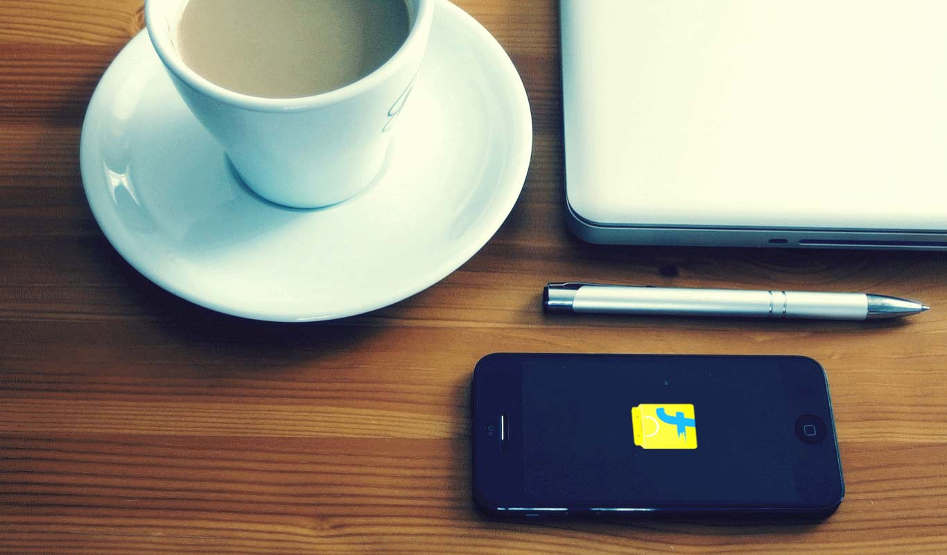 6 tips to shop like a pro with the Flipkart mobile app