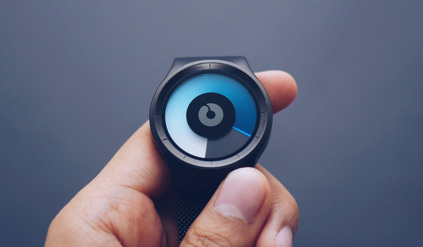 7 cool reasons why you need a smartwatch