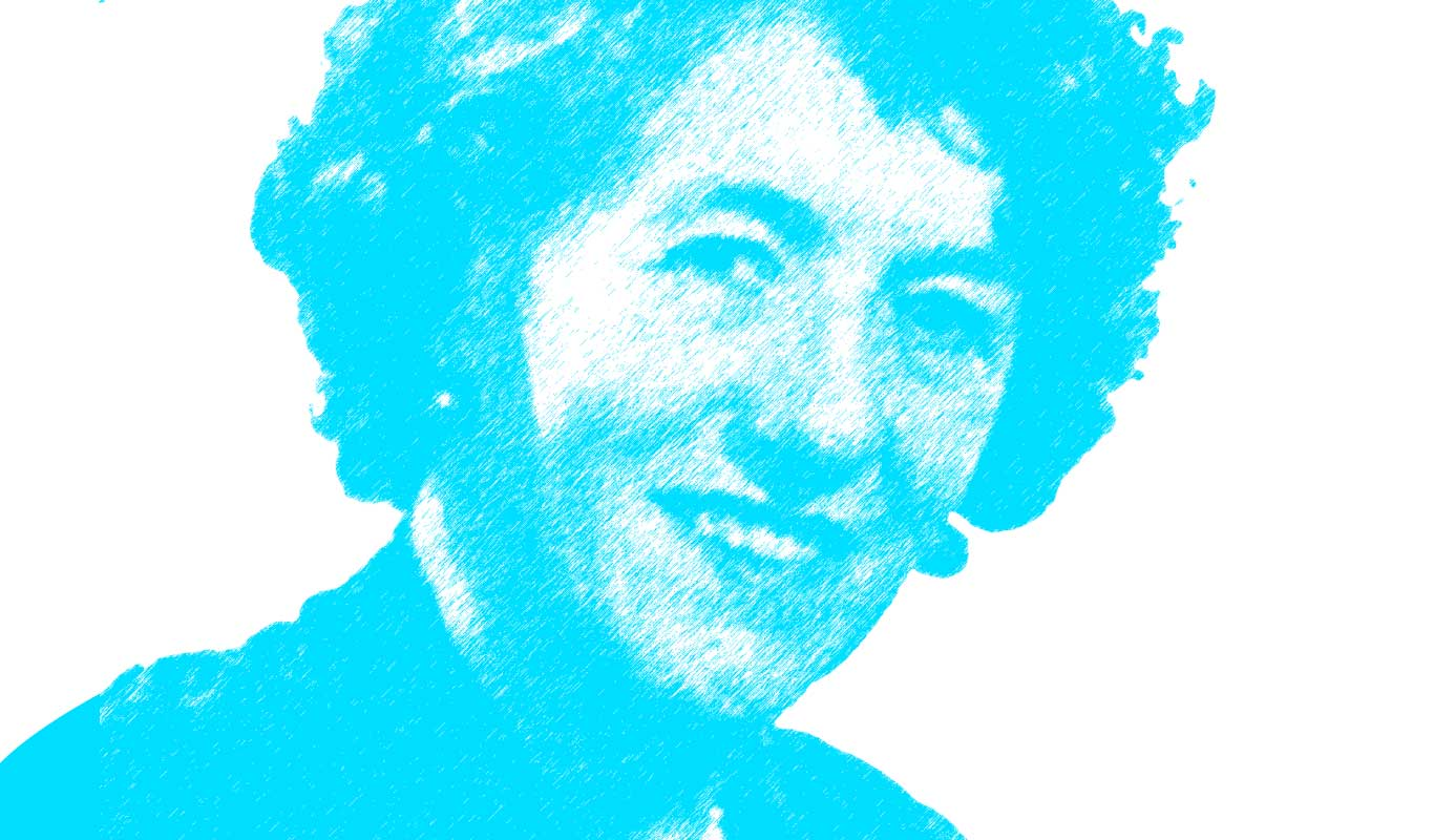 How Enid Blyton books made our childhood fun!