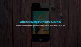 whos-buying-what_banner