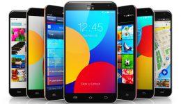 FlipTrends_smartphonesbanner2