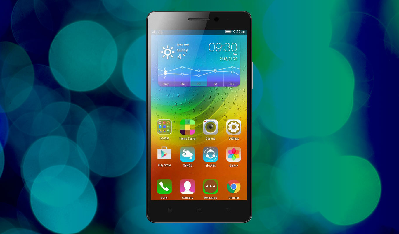 Lenovo A7000: What the top reviews say