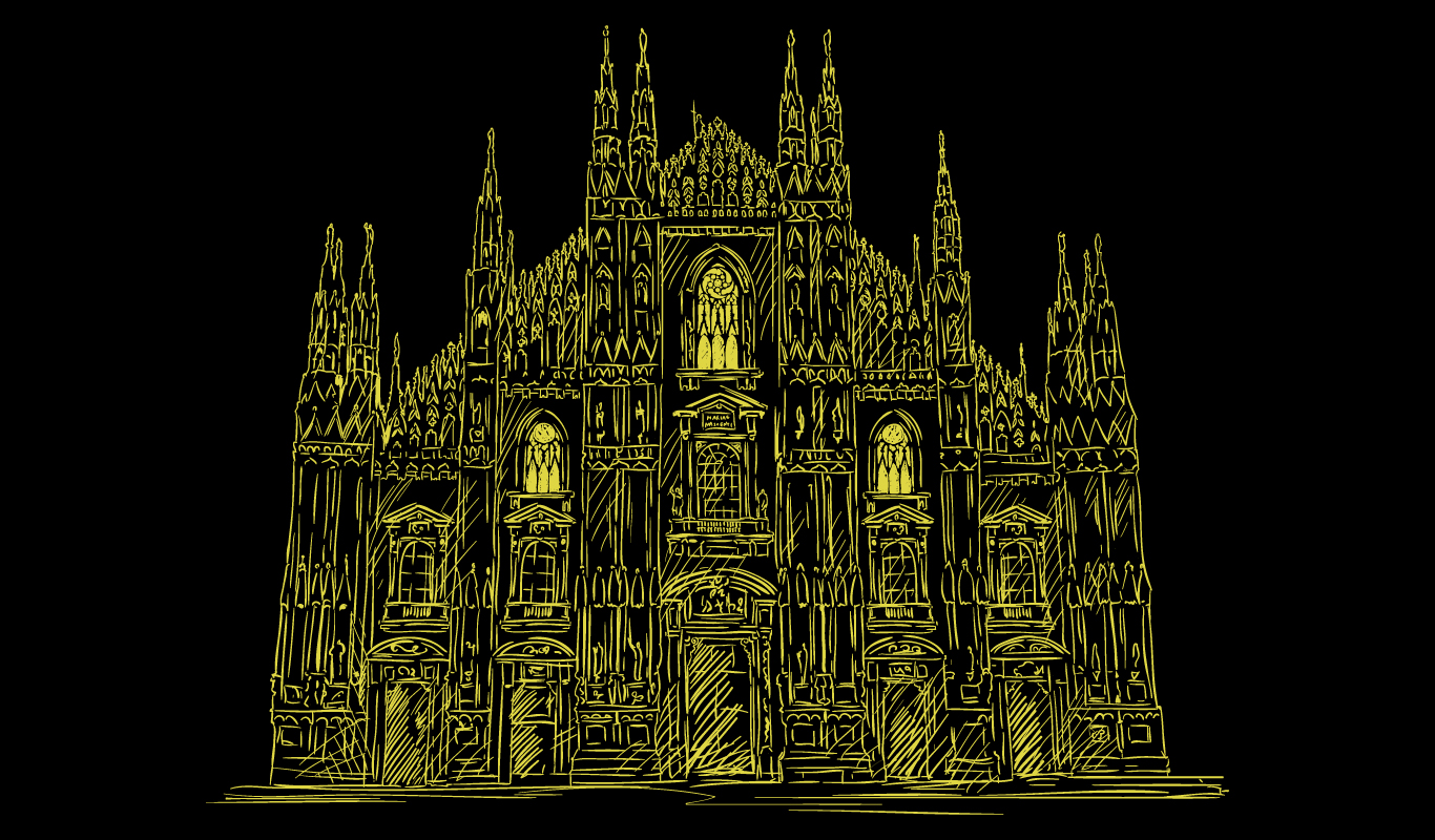 Building a cathedral – the vision powering Flipkart Lite