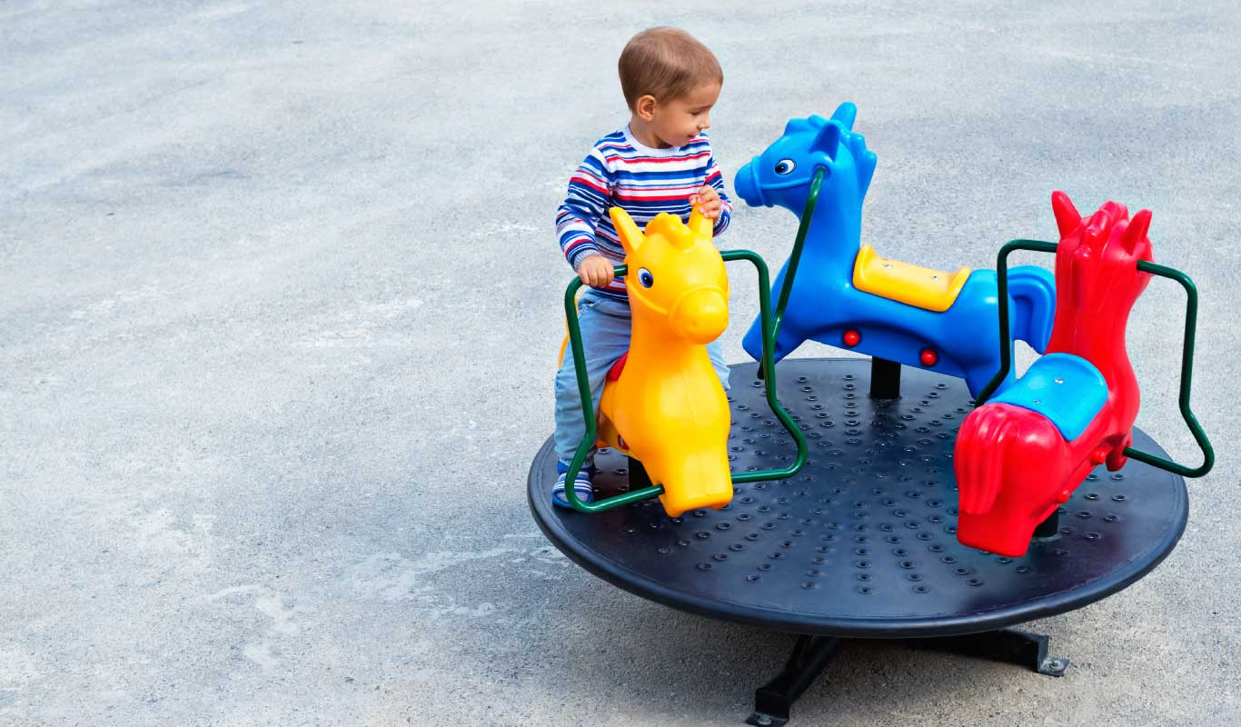 These toys and games will get your kids outdoors