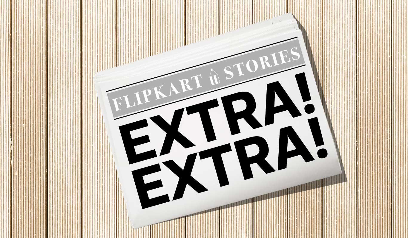 Flipkart in the headlines – Dec 21-27