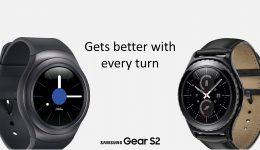 Samsung_S2_Gear_Banner
