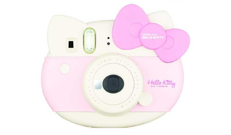 fujifilm instant cameras