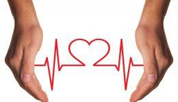 heart-care-1040227_1920-1