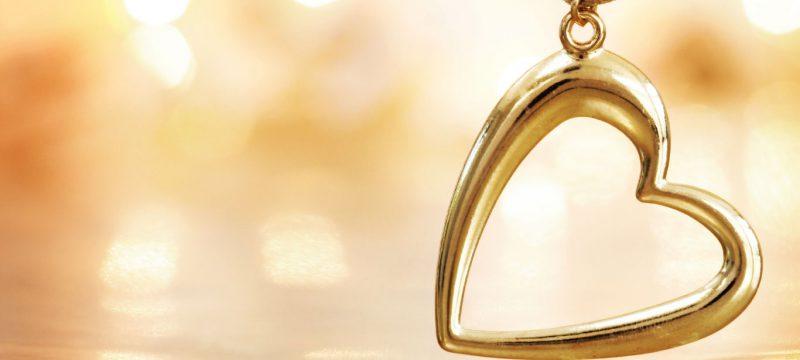 heartjewelry_mainimage