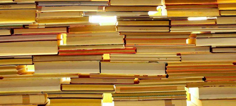 literarybooks_cover