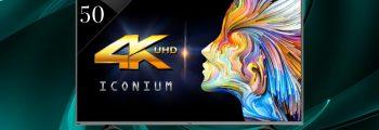 Vu Iconium TV