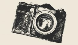 cameratype_mainbanner