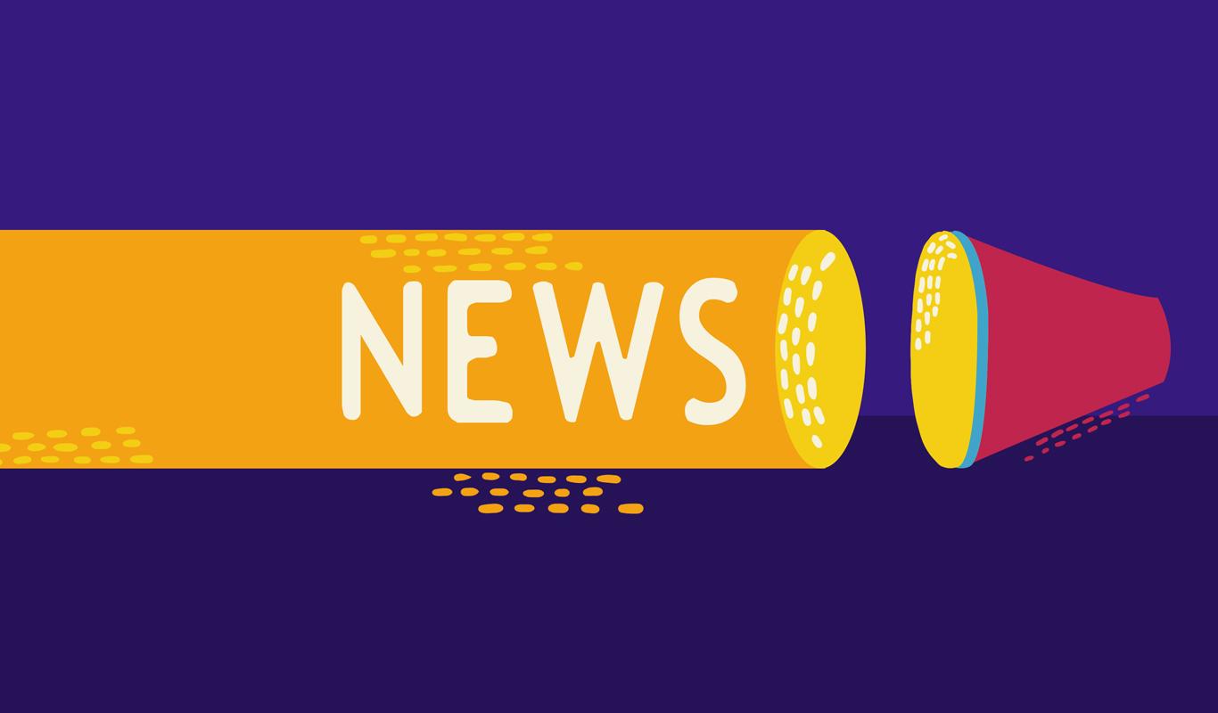 Flipkart News Update – March 24