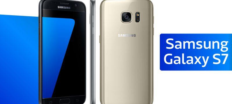 Samsung_Galaxy S7_Banner