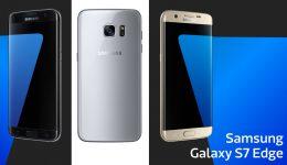 Samsung_Galaxy-S7_edge_Banner