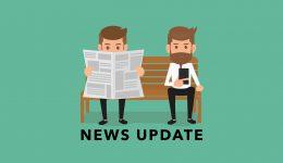 Weekly-News-Update