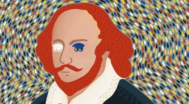 Shakespeare_banner