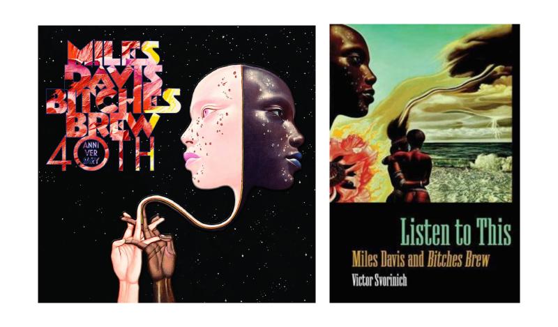 International Jazz Day - Miles Davis