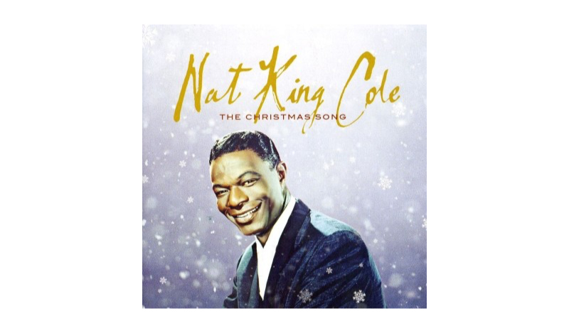 International Jazz Day - Nat King Cole