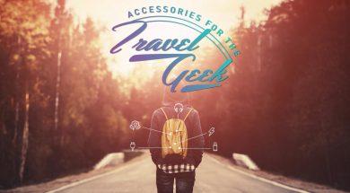 accessories-carnival_mainbanner