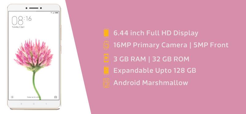 4G mobile smartphones 2016