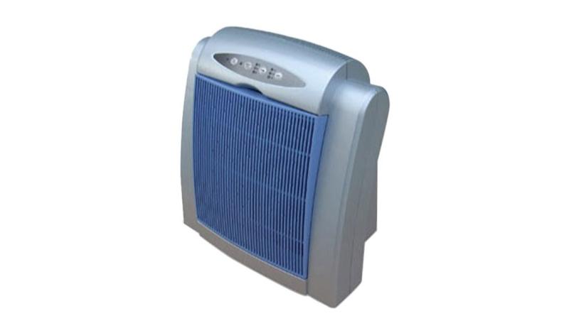 Buy Air Purifiers on Flipkart
