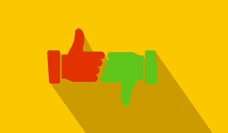Fake reviews and ratings Flipkart