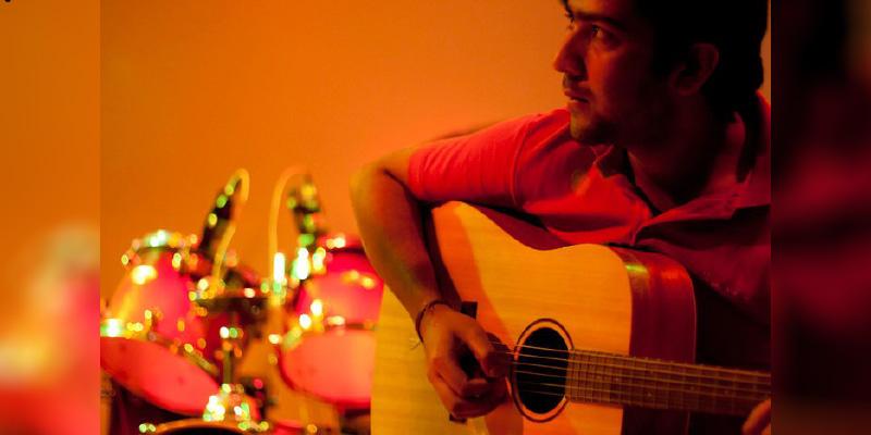 Rahul Jha | Flipster | FlipTales | Flipkart Stories
