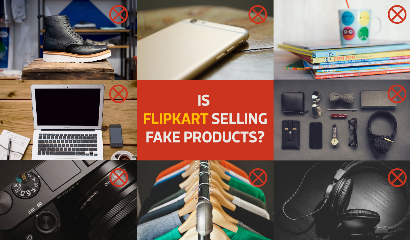 fake_product_BANNER (1)