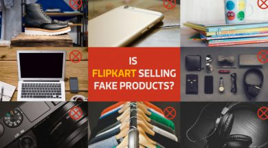 fake_product_banner2