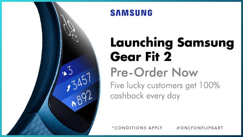 Samsung_iconxfit2_salebanner2