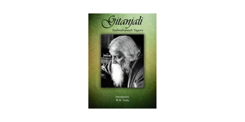 literature analysis of the postmaster by rabindranath tagore In the home-coming by rabindranath tagore we have the theme of conflict  the postmaster by rabindranath tagore  high and fine literature is wine.