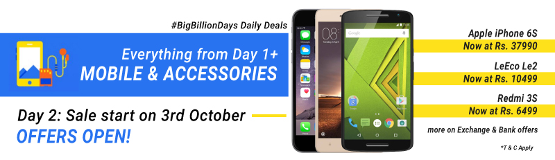 daily_offers_02x