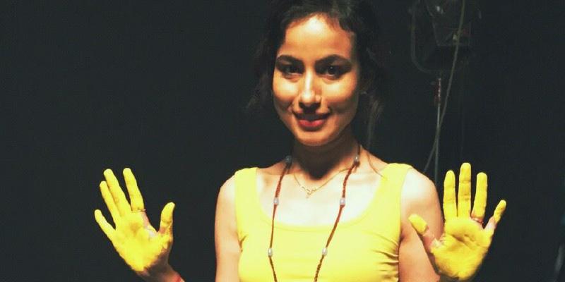 Namrata Saigal Manrai