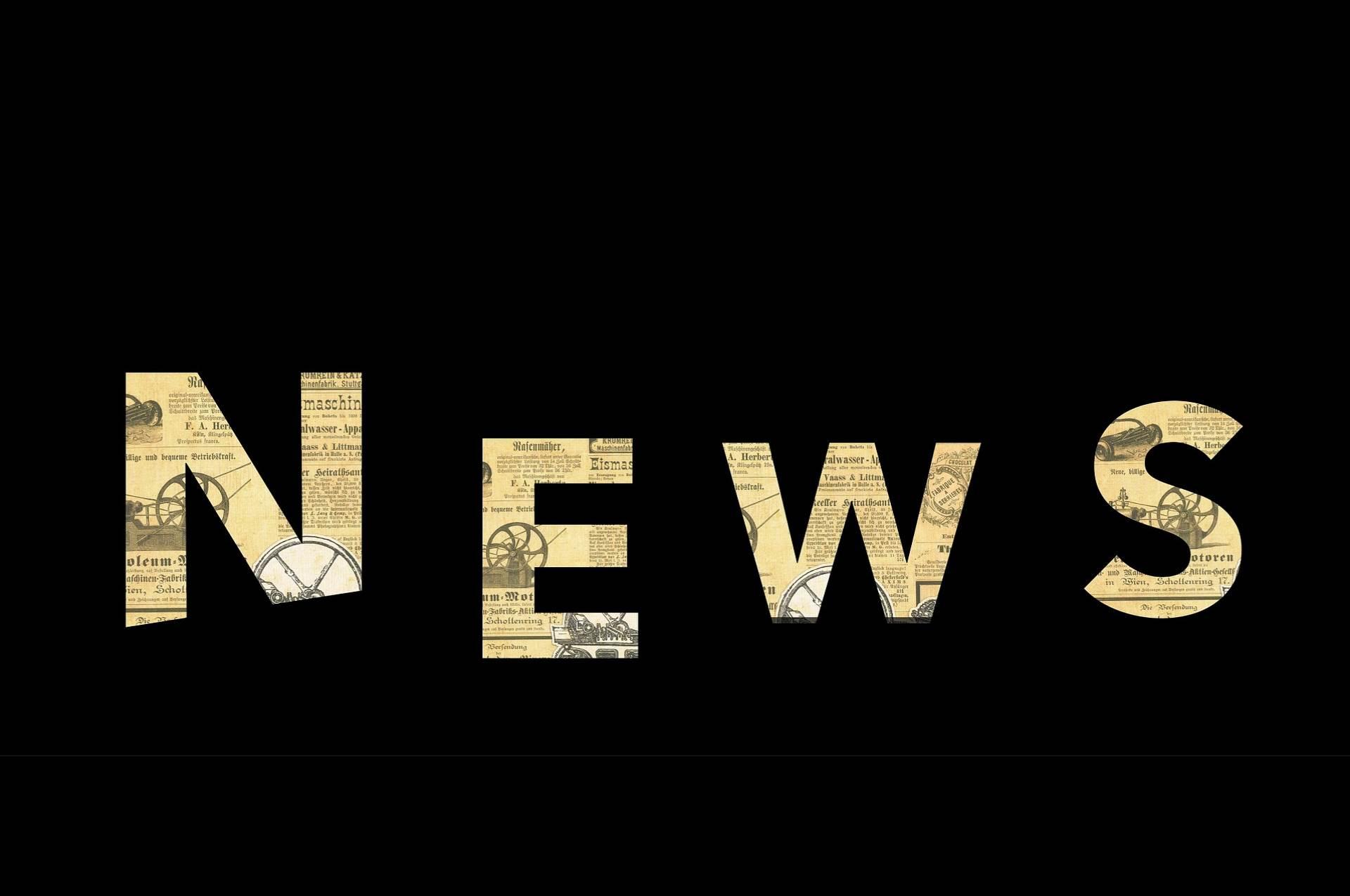 Flipkart Stories Weekly Update – Flipkart News | September 2