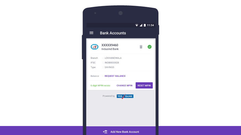 f8318d7b6cf 7 things you must know about the PhonePe app from Flipkart