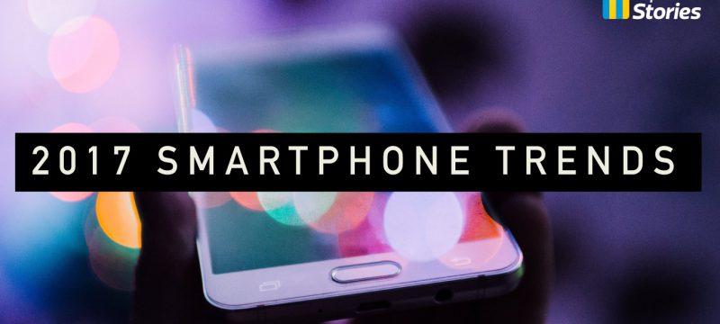 smartphone_trends_banner