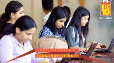 womenflipkart_mainbanner
