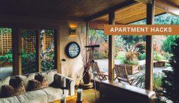 Apartment_Hacks_BANNER