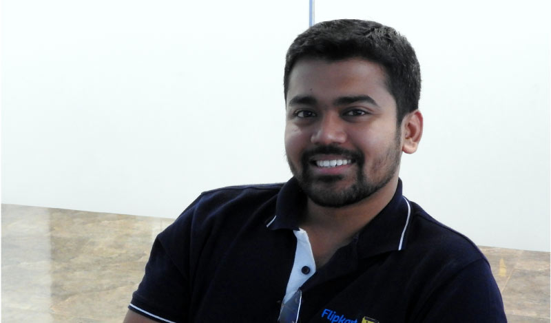 Mumbai Dabbawallas Flipkart partnership