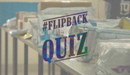 FlipBackQuiz_mainbanner