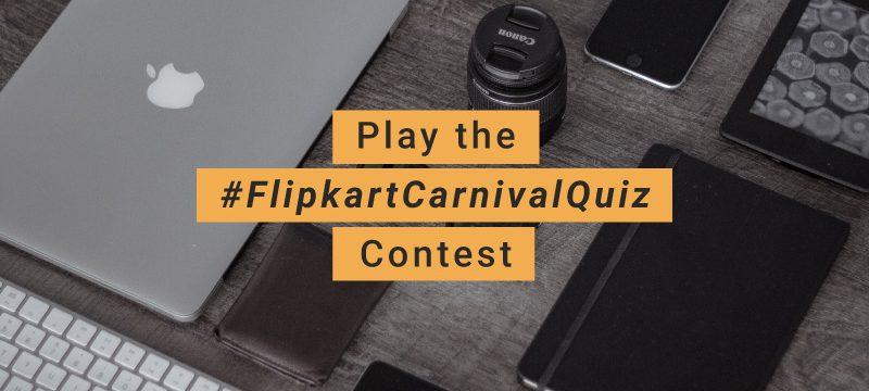 Flipkart-Carnival-Quiz_quiz_banner