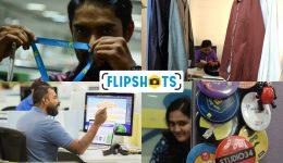 Flipshot_banner