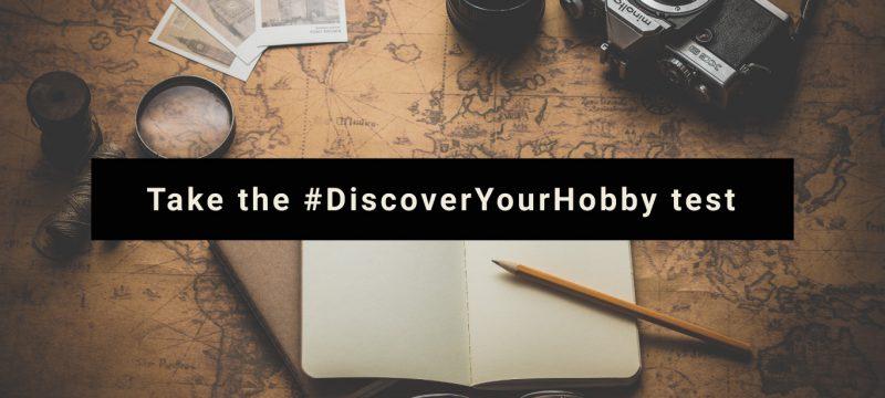 Hobby_test_article-banner