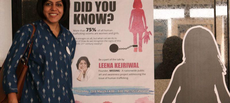 Leena-Kejriwal_banner