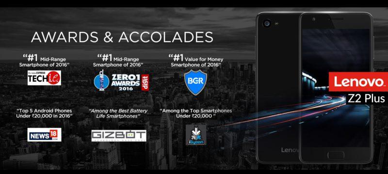 Lenovo-Z2_banner