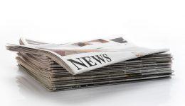 Newsbanner_ja12
