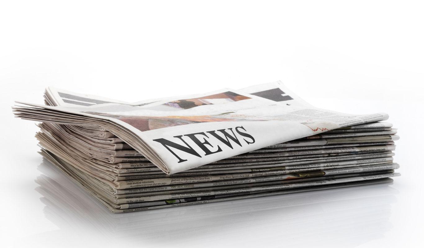 @Flipkart News Digest | 12 January, 2016