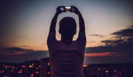 camera-smartphones_mainbanner2