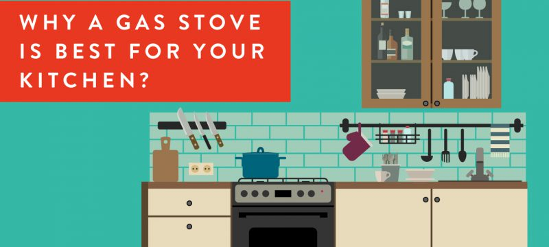 gas_stove_banner